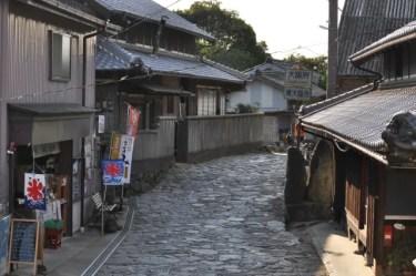 大阪と奈良を結ぶ酷道「暗峠」をツーリング!周辺グルメ&観光スポットも紹介!