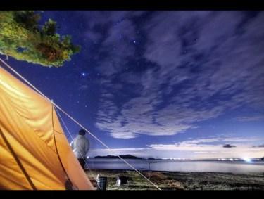 ニュー白浜オートキャンプ場を本音レビュー!設備や施設をブログで紹介!周辺の温泉情報も!
