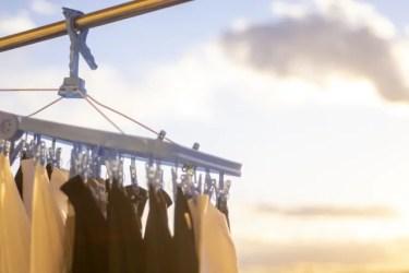 洗濯は毎日するべきなの?メリットやデメリットを紹介!
