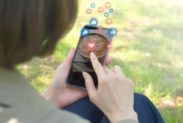 共通の趣味でつながる!盛り上がる!おすすめ無料スマホアプリ5選を紹介!