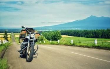 バイクツーリングで便利に使える!無料おすすめスマホアプリを紹介!