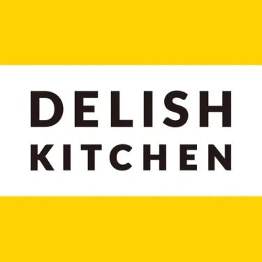 無料レシピアプリ【デリッシュキッチン】とはどんなアプリ?使い方を紹介!