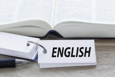 手軽に英語を勉強できる!人気の無料おすすめ英語学習アプリを紹介!
