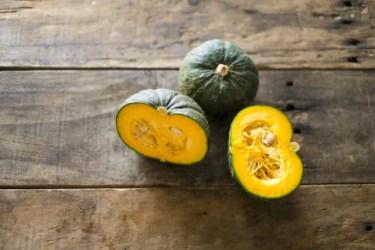 実は栄養もあって美味しいかぼちゃの種の食べ方!保存方法も紹介!