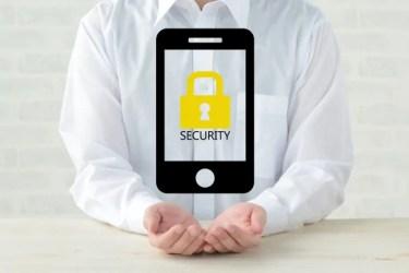スマホの写真や動画をロック!見られないように指紋認証やパスワードで保護する方法!