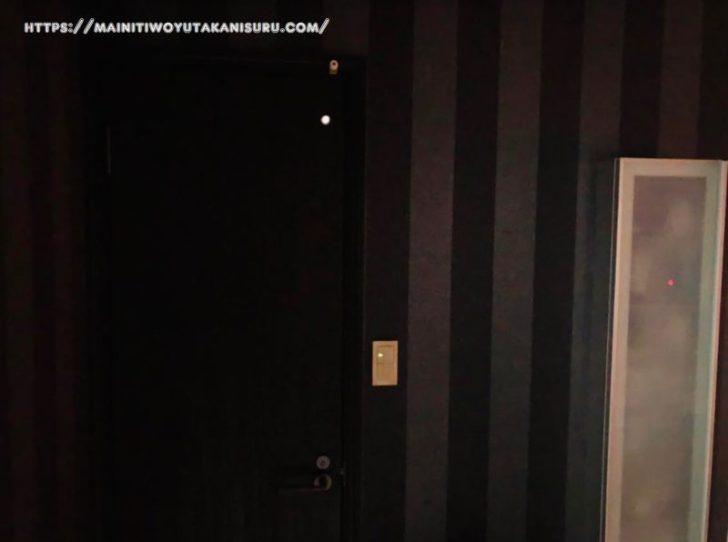 【注文住宅日記2020/3/27】トイレの窓の意味って