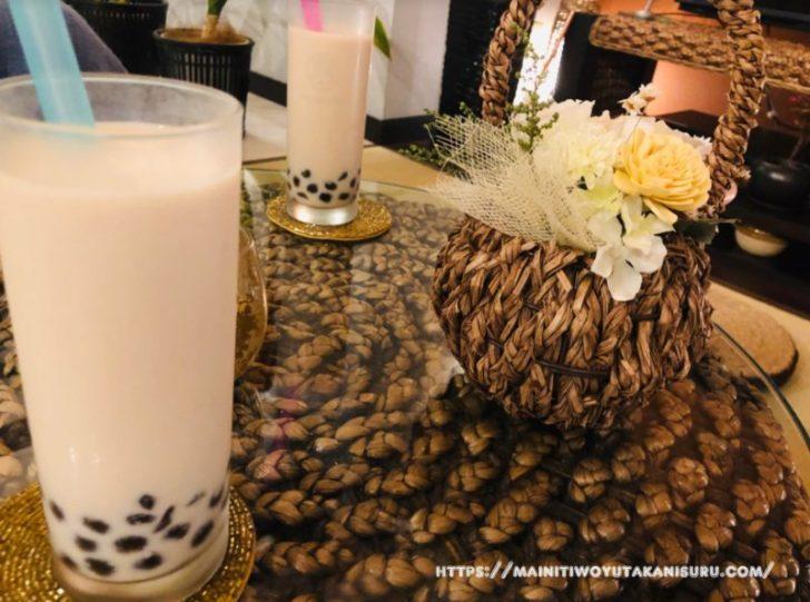 【注文住宅日記2020/5/7】先週の朝食・お弁当・夕食の献立