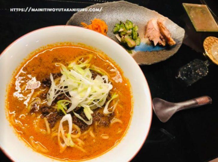 【注文住宅日記2020/10/19】先週の朝食・お弁当・夕食の献立(麺類ラーメン)