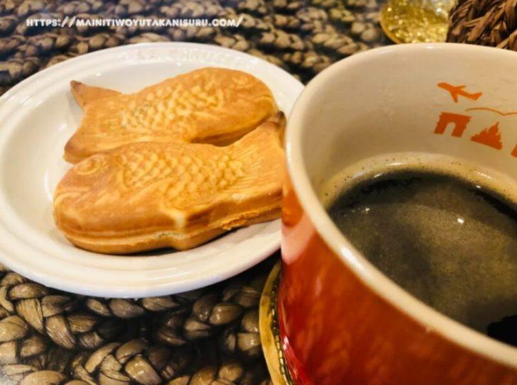 【注文住宅日記2021/1/25】先週の朝食・お弁当・夕食の献立