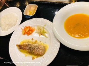 【注文住宅日記2021/1/18】先週の朝食・お弁当・夕食の献立
