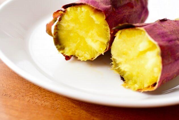 【レビュー】石窯ピザメーカーで焼き芋も・・・次元の違う仕上がりでした