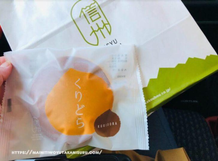 【注文住宅日記2021/9/22】先週の朝食・夕食の献立