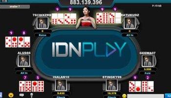 Image result for Download Permainan 99 Domino Dengan Uang Asli