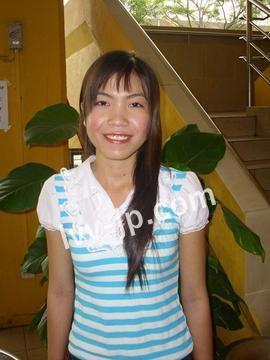 越南老婆跑了-夜蓉-娶越南新娘費用!我愛外籍美女網!