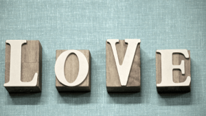Love text blocks. Couples Counseling and Marriage therapy. paoli pa 19301