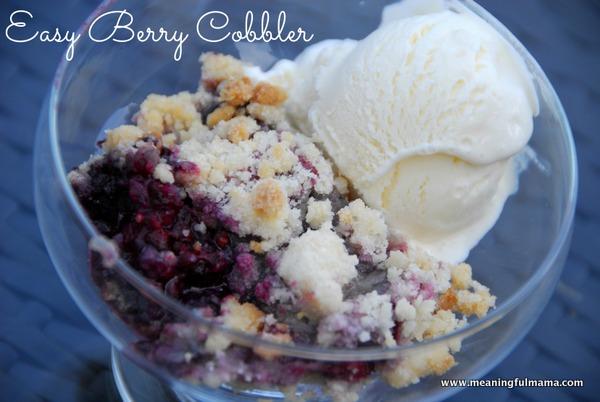 1-#berry cobbler #easy dessert #bisquick-019