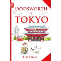 Dodsworth in Tokyo