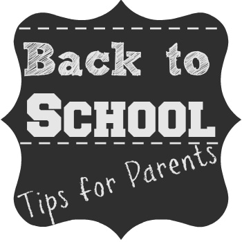 Back-to-school-tips