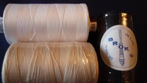 BROK Lace Thread
