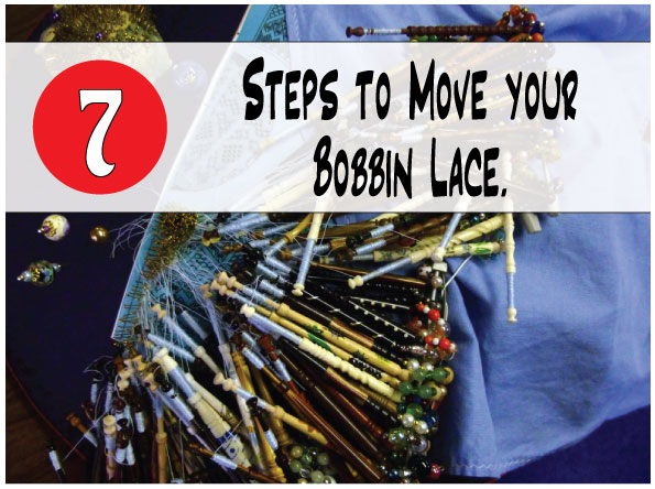 7-Steps-to-move-your-bobbin-lace