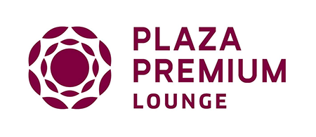 wp-content-uploads-2015-01-plaza-premium-logo-partner-page