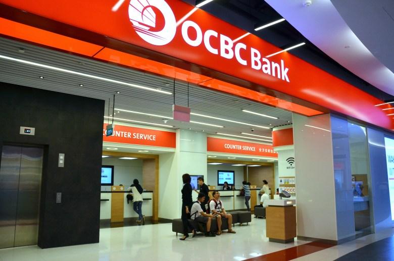 OCBC_branch