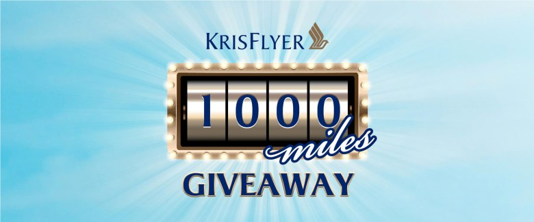 1000giveaway