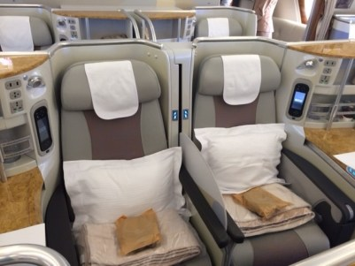 EK A380 Love Seats (Urban Eye).jpg