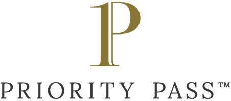Priority Pass Logo copy