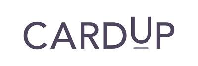 CardUp.jpg