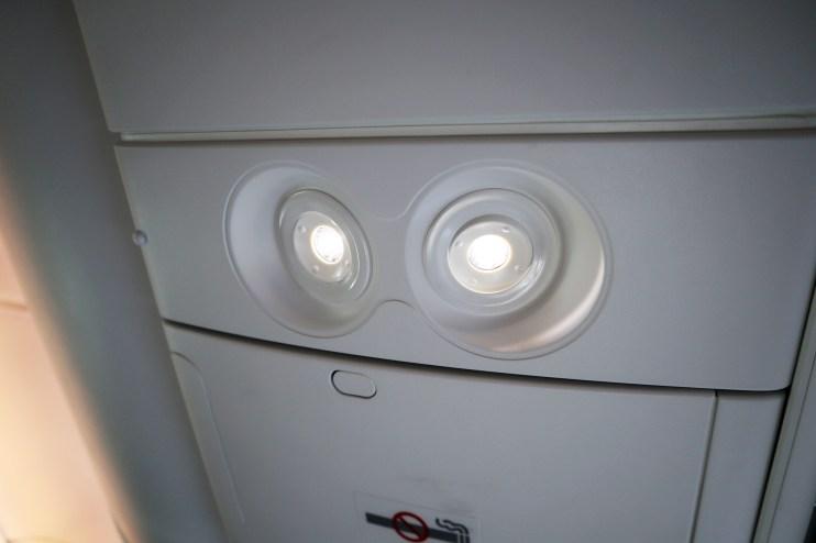 Seat 6.jpg