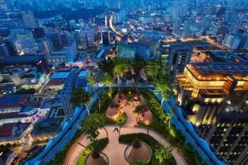 Andaz Singapore.jpg