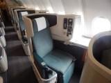 CX A330 J.jpg