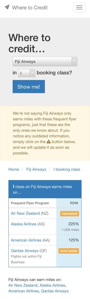 Fiji Credit.jpg
