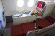 GA A330 Old J (Holysmithereens).jpg