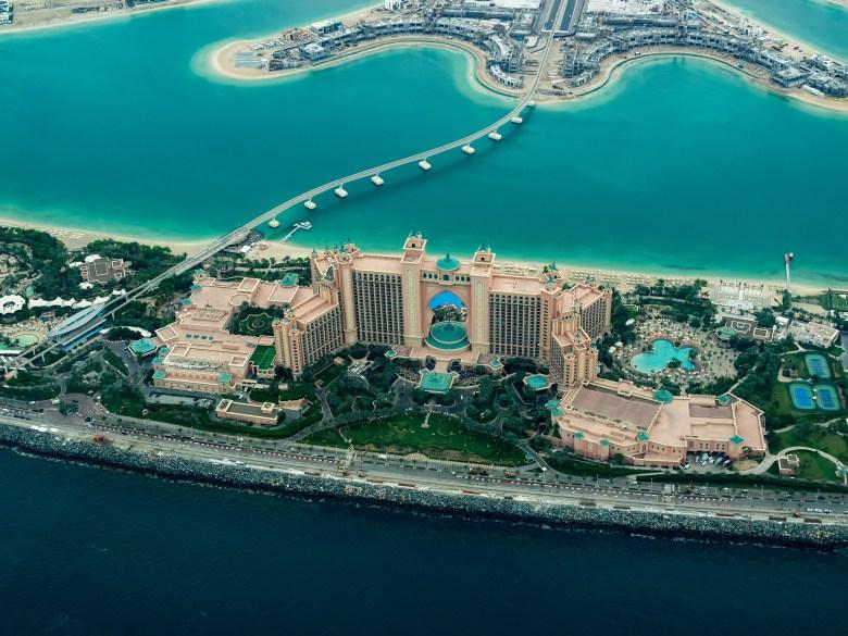 Atlantis Dubai.jpg