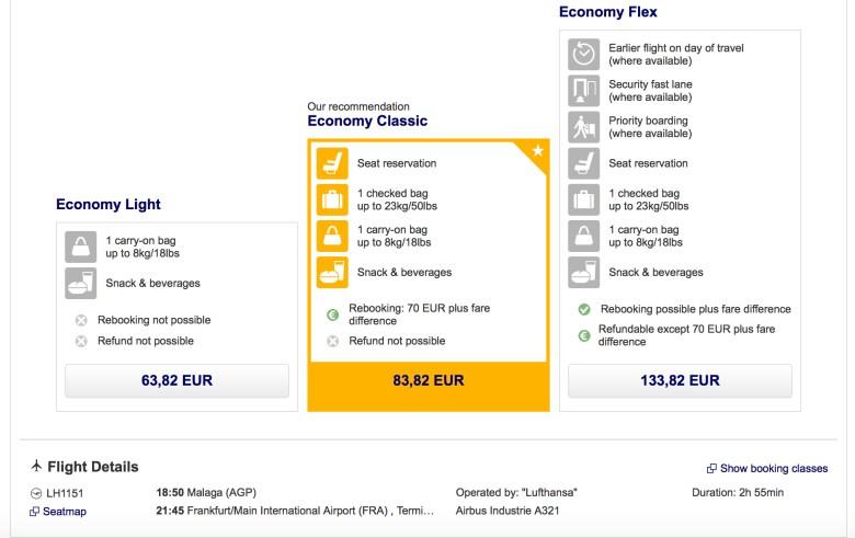 LH AGP-FRA Cost.jpg