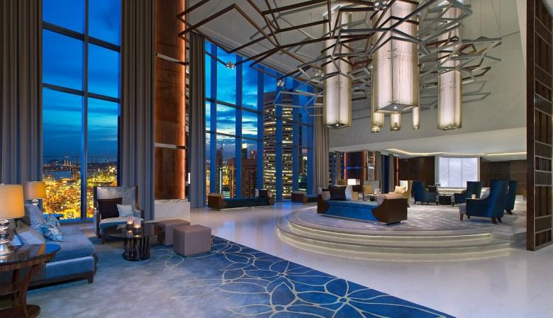 The Westin Singapore (Marriott International).jpg