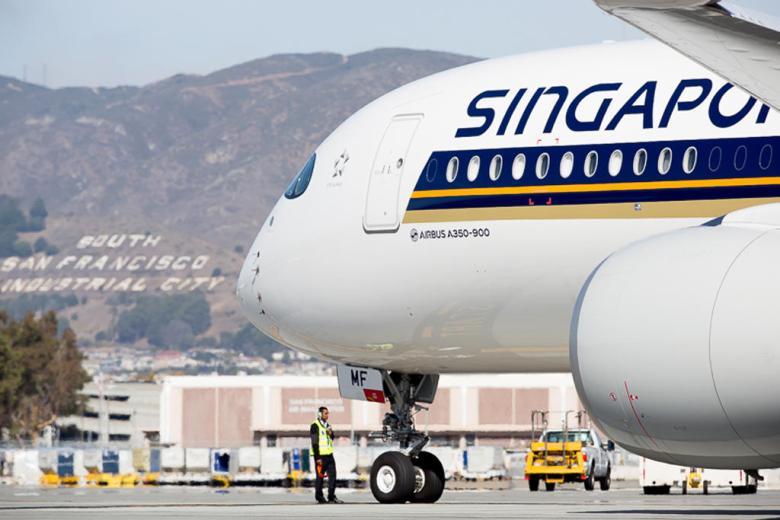 SQ A350 SFO (Sinagapore Airlines).jpg