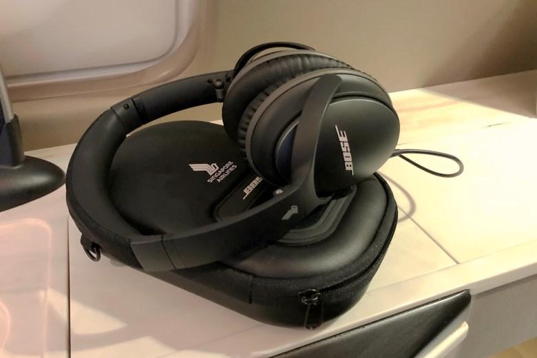 Bose Headphones.jpg