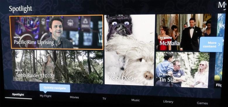 IFE screen.jpg