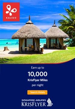 Kaligo KF Ad.jpg
