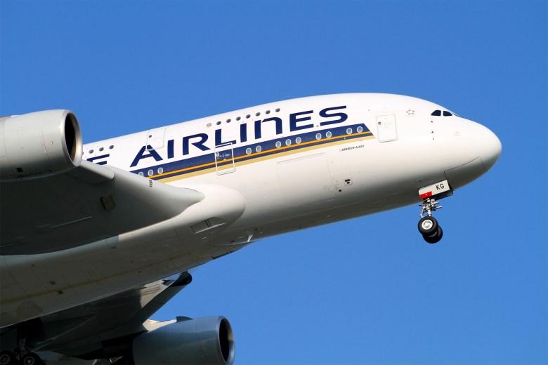 SQ A380 (Kentaro Iemoto).jpg