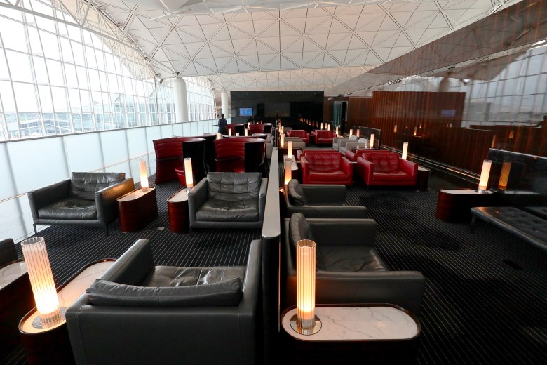 Lounge Overview 2