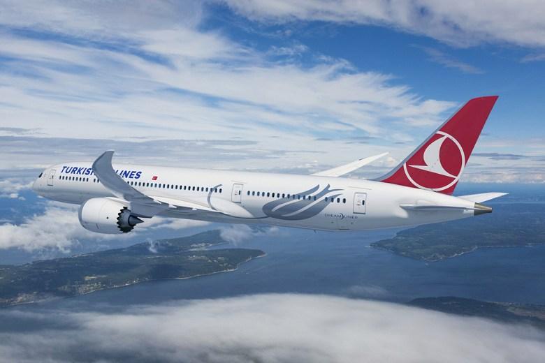 TK Boeing 787-9 (Boeing).jpg