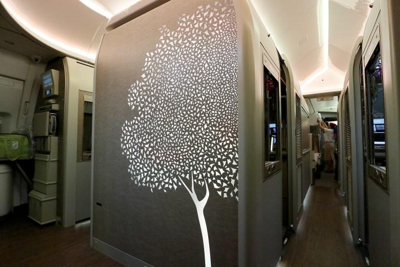 Gnat Tree