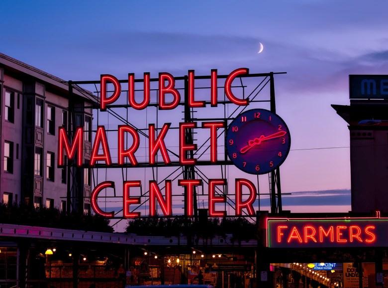 Seattle Sign.jpg