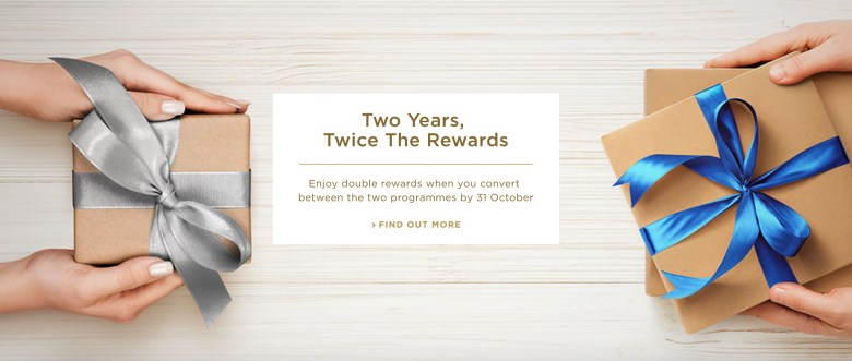 SLGC Double Rewards.jpg