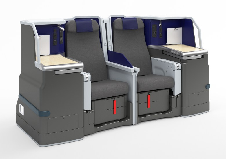 Business Class Seats.jpg