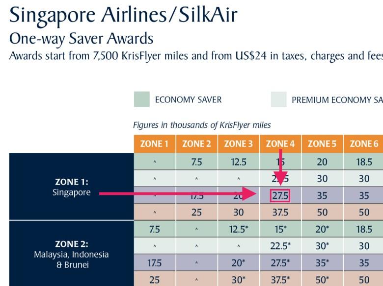 HK J Chart.jpg